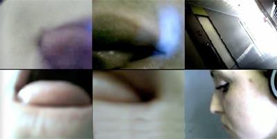 kisscap