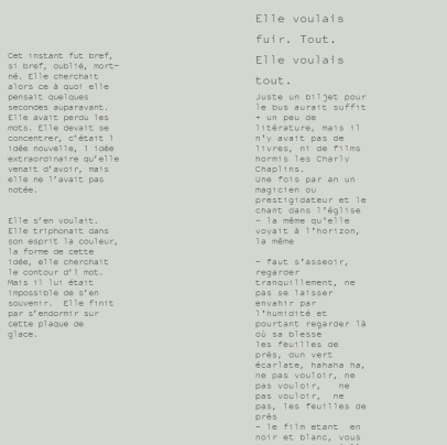 textopolyresidence-2-12