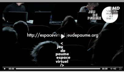 videoJDP2