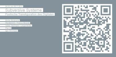 logoSubversiveSysteme