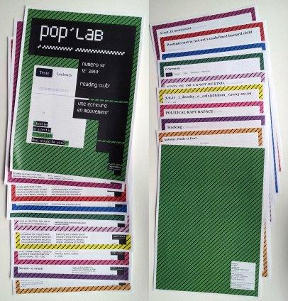 poplab1200