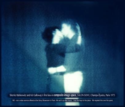 Kit-Sherrie-composite-kiss_edit_a3txt_150_dc