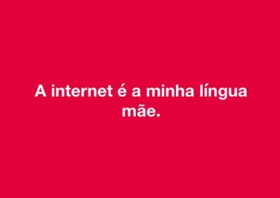 internetMae