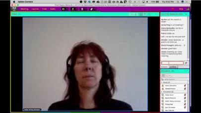 Screenshot-2018-5-12 Online-Ensemble - Entanglement Training