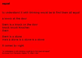 poem6b
