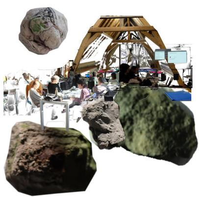01-mineralmatter